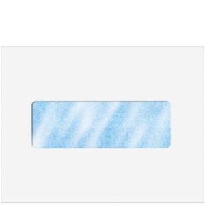 10x13 single window delivery envelope 80601 for 10 x 13 window envelope