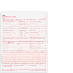 Can A Patient File A Medicare Claim