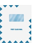 First Class Mail Single Window Envelope (80772)